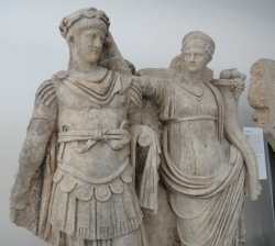 Nero_and_Agrippina