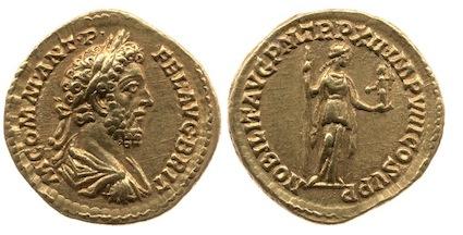 Nobilitas_coin
